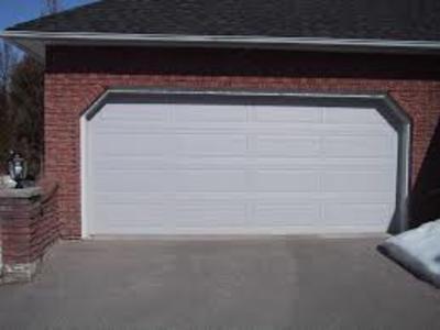 Denver Garage Door Repair Experts in Denver, CO 80216 Garage Door Repair