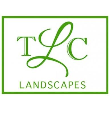 TLC Landscapes LLC in Frisco, TX 75035 Lawn & Garden Services