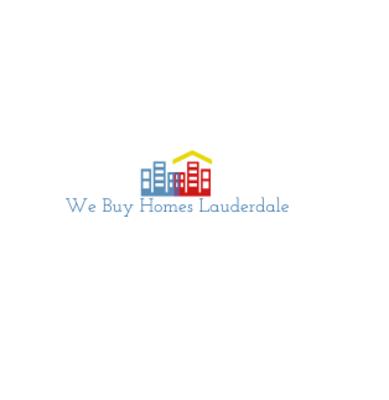 We Buy Houses Fort Lauderdale in Dillard Park - Fort Lauderdale, FL 33311 Real Estate