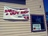 Shasta Smoke Shop in Shasta Lake, CA 96019 Tobacco Products