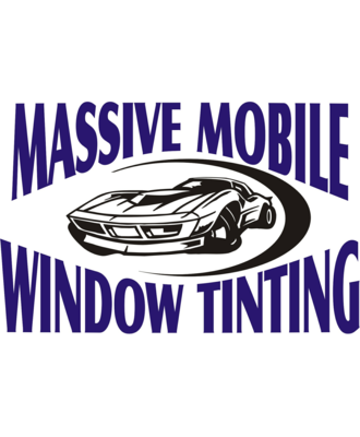 Massive Mobile Window Tinting in winter park, FL Window Tinting Automotive & Residential