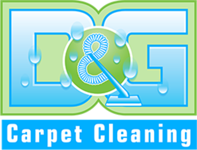 D&G Carpet Cleaning in Lower Garden District - New Orleans, LA Carpet & Rug Cleaners Commercial & Industrial