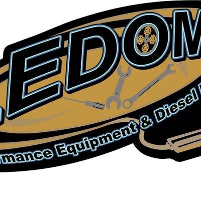 Ledom's Repair in Colorado Springs, CO 80915 Auto Repair