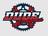 Dude Dangerous in Price, UT 84501 Towing Equipment Automotive Manufacturers