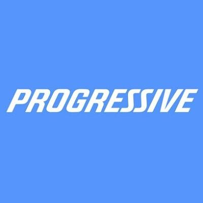 Progressive Insurance in Woodland Hills - Cleveland, OH 44104 Auto Insurance