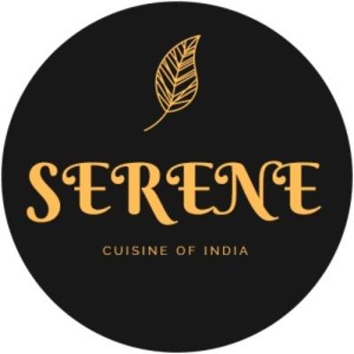 Serene Cuisine of India in University - Denver, CO 80210 Indian Restaurants