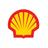 Shell in Chester, MD 21619 Gas Companies