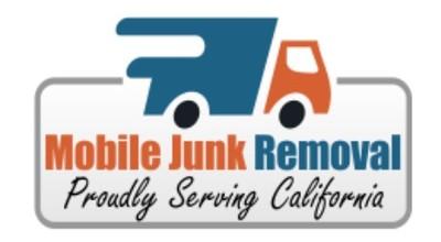 Mobile Junk Removal Marina Del Rey in Marina Del Rey, CA Junk Car Removal