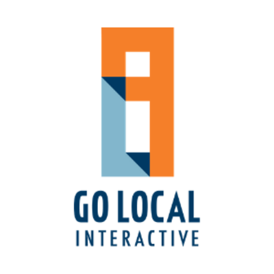 Go Local Interactive in Overland Park, KS Marketing Services