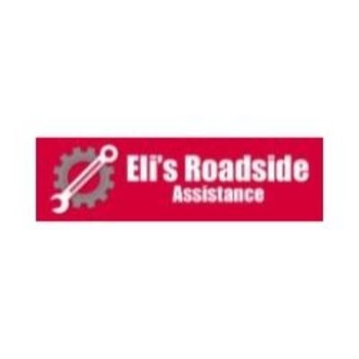 Eli's Roadside Assistance in Haden Island - Portland, OR 97217 Auto Towing & Road Services