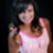 Pure Lux Massage in Rossville, GA 30741 Massage Therapy