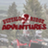 Buffalo Ride Adventures Co. in Custer, SD 57730 Outdoor Adventures