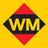 WM Tucker Excavating & Landscaping in Dickson, TN 37055 Home Improvements, Repair & Maintenance