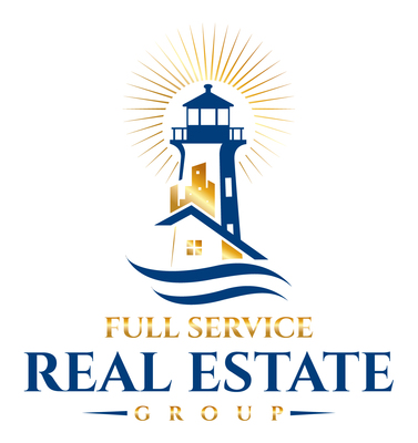 Full Service Real Estate Group in Downtown - Long Beach, CA Real Estate