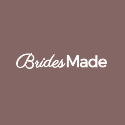 BridesMade- Rent or Buy Bridesmaid Dresses in Los Angeles, CA Bridal Gowns & Wedding Apparel
