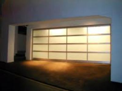 Anytime Garage Door Repair in Fort Lauderdale, FL 33312 Garage Door Repair