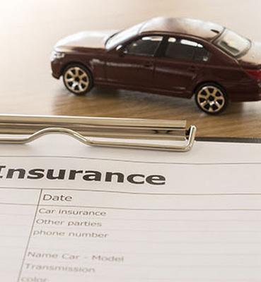 Embassy Insurance with Progressive in Riverdale - Detroit, MI 48219 Auto Insurance