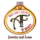 A&F Pawn Jewelry and Loan in Sarasota, FL