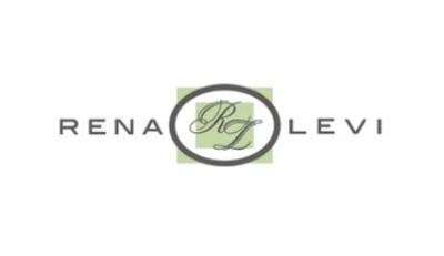 Rena Levi Skin Care in North Dallas - Dallas, TX Cosmetics Skin Care
