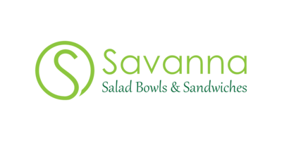 Savanna Salad Bowls and Sandwiches in Wilmington, DE 19801 Restaurants/Food & Dining