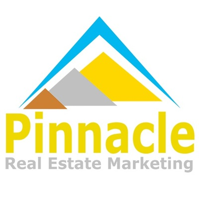 Pinnacle Real Estate Photography in Naples, FL 34110 Photographers