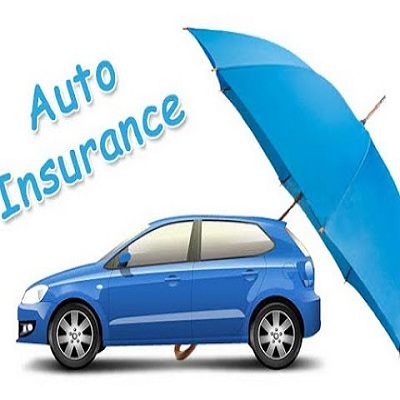 Embassy Insurance in Ohio City-West Side - Cleveland, OH 44113 Auto Insurance