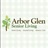 Arbor Glen Senior Living in Lake Elmo, MN 55042 Assisted Living Facilities