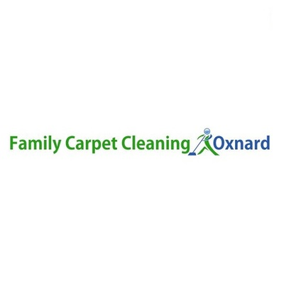 Family Carpet & Rug Cleaning Oxnard in Oxnard, CA Carpet Cleaning Dyeing & Repair