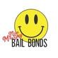 Mr Nice Guy Bail Bonds in Santa Ana, CA