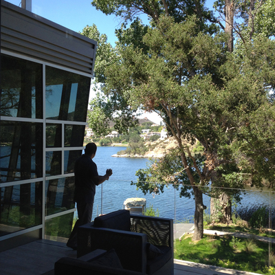 ENR architects in Thousand Oaks, CA Architects