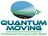 Quantum Moving in Martinez, CA 94553 Movers & Moving Supplies