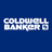 Liz English Real Estate Coldwell Banker Advantage in Southern Pines, NC 28387 Real Estate Agents