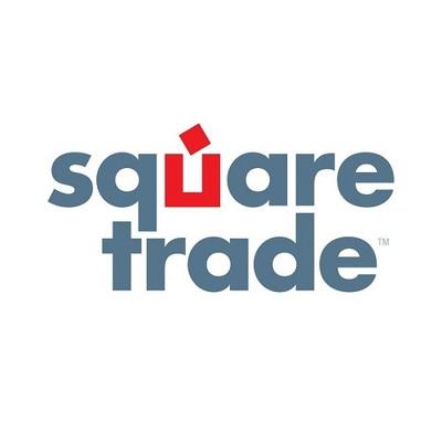 SquareTrade Go iPhone Repair Dearborn in Detroit, MI 48228 Cellular & Mobile Equipment & System Repair