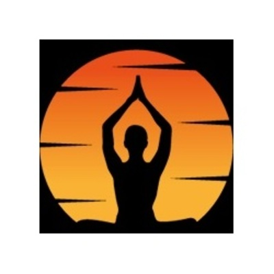 Yoga Burn Review & Training in Anaheim Hills - Anaheim, CA Yoga Instruction