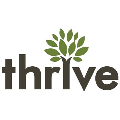 Thrive Internet Marketing Agency in Downtown - Portland, OR 97204 Internet Advertising