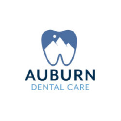 Auburn Dental Care in Auburn, WA Dentists