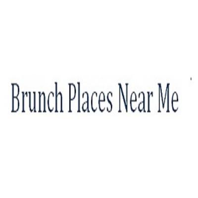 Brunch Places Near Me in Bay Ridge - Brooklyn, NY Restaurants - Breakfast Brunch Lunch