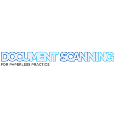 Document Scanning Inc in Dallas, TX Business & Professional Associations