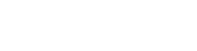 Polygon HQ - Physical Therapy Rehabilitation Center in Sugar Land, TX Physical Therapy Clinics
