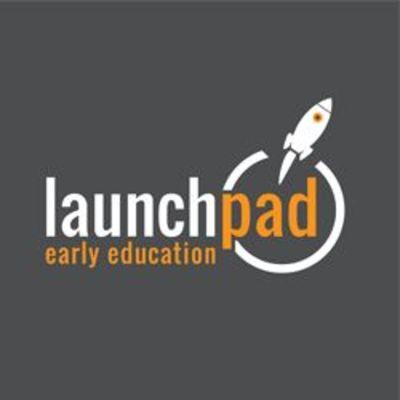 LaunchPad Early Education - Barfield in Murfreesboro, TN Preschools