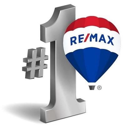 Amy Bolan RE/MAX Charleston Real Estate in Charleston, SC 29412 Real Estate