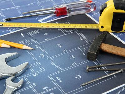 L G I Construction in Pompano Beach, FL 33069 Building Construction Consultants