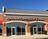 Rebecca McCarthy School of Dance in Crystal Lake, IL 60014 Dance Schools