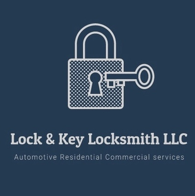 Lock & Key Locksmith LLC  in Alpharetta , GA Locksmiths