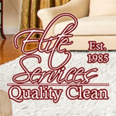 Elite Service Quality Clean in Pensacola, FL 32514 Carpet Rug & Upholstery Cleaners