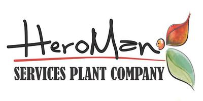 Heroman Services Plant Company, LLC - Pensacola in Pensacola, FL 32503 Home Decorations