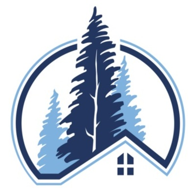 Blue Pine Property Management in Idaho Falls, ID 83404 Property Management