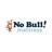 No Bull Mattress in Gastonia, NC 28054 Mattresses