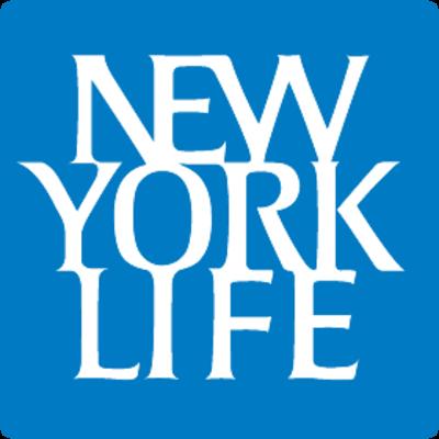 New York Life Company - Anna Yang, MBA, MHSM in South - Pasadena, CA 91101 Financial Services