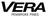 Vera Cadillac  in Pembroke Pines, FL 33025 New & Used Car Dealers